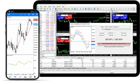 This image has an empty alt attribute; its file name is clicktrades-trading-platform.png