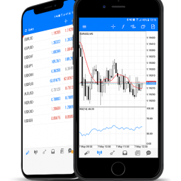 This image has an empty alt attribute; its file name is xtreamforex-mt4-mobile.png