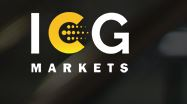 icg markets review